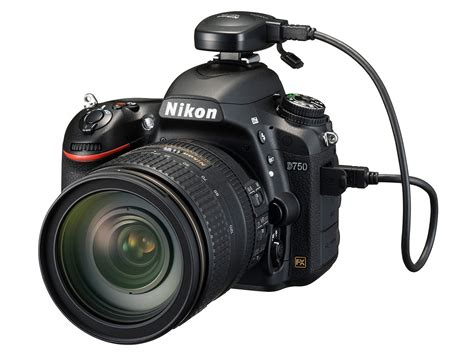 nikon review nikon d750 review digital photography review
