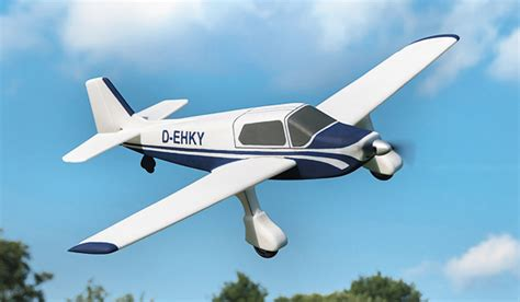 by jivaro modelsorg christian stolz category view free model airplane plans rcflug ch