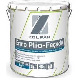 peinture fa 231 ade zolpan fabricant de peinture pour fa 231 ade ext 233 rieure