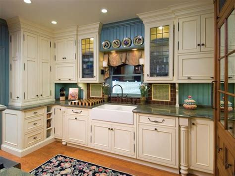 best way to paint kitchen cabinets hgtv home design idea painting kitchen backsplashes pictures ideas from hgtv