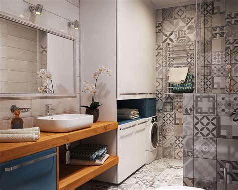 Arredare 40 Mq Di Casa by Come Arredare Una Casa Di 40 Mq 5 Progetti Di Design