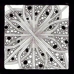 zentangle pattern dictionary 76 best sanibelle images on pinterest tangled zentangle