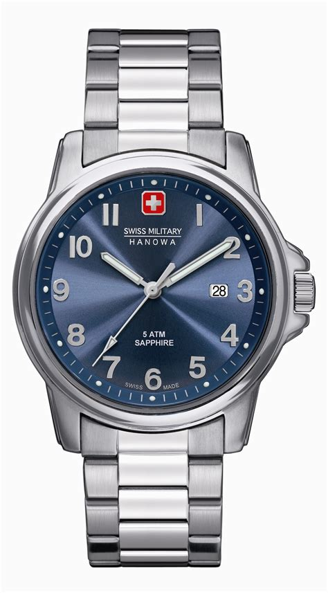 Swiss Navy Ori 1 swiss hanowa swiss soldier prime swiss hanowa watches clocks