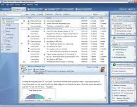 Lotus Notes Email Lotus Notes File Extensions