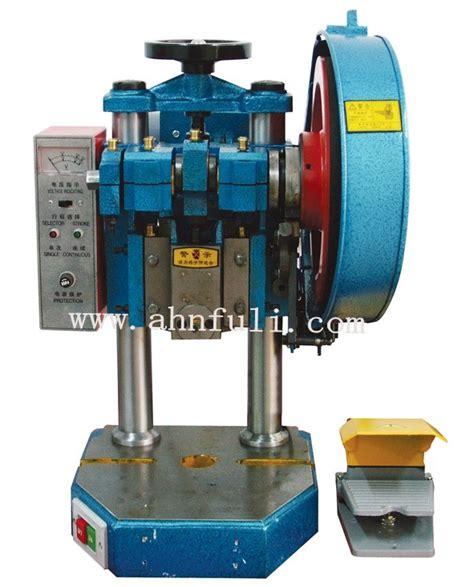 mechanical bench press mechanical bench press 28 images jb04 1 tons bench