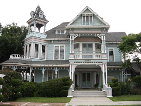 mansion houses file edwards mansion jpg wikipedia
