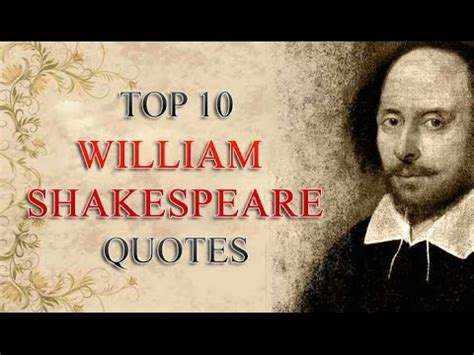top  william shakespeare quotes quotes inspiration motivation youtube