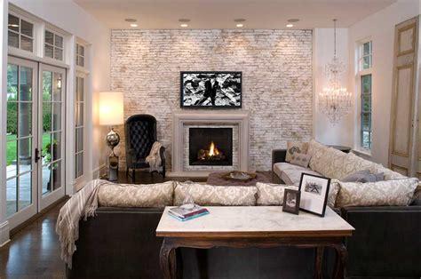 dream home interior black and white contemporary interior design ideas for