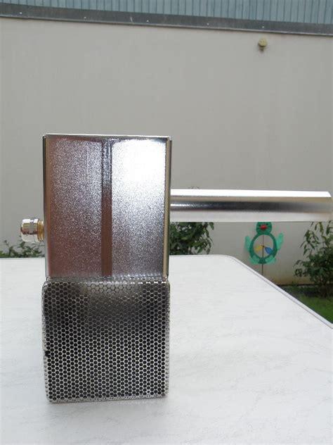 kaltrauchgenerator grillforum und bbq www