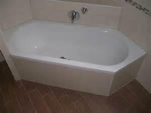 6 eck badewanne bette bettestarlet sechseckbadewanne aus stahl wei 223 6