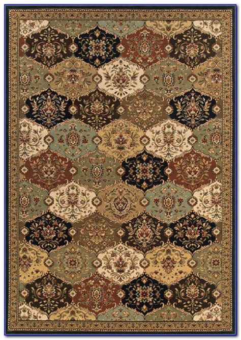 Mohawk Area Rugs 5x8 Mohawk Area Rugs 4 215 6 Rugs Home Design Ideas A5pjvw8p9l55388