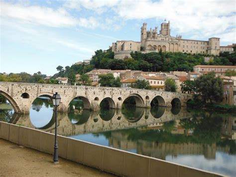canal boat rental france review french canal boat hire with captain day trips or 6 14