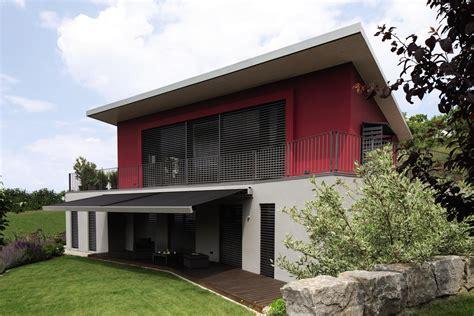 Haus Kaufen Rund Um Frankfurt markise mit gestell excellent die fr ihre terrasse oder