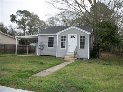39567 houses for sale 39567 foreclosures search for reo