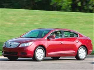 blue book used cars values 2010 buick lacrosse transmission control 2012 buick lacrosse eassist los angeles auto show w video kelley blue book