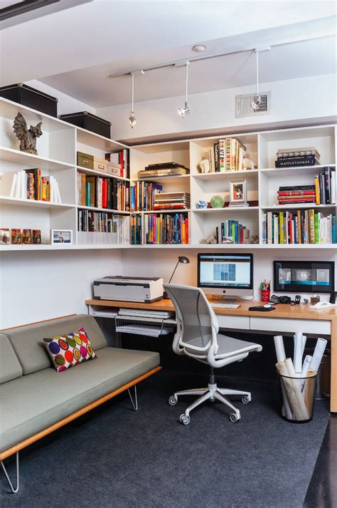 30 unique office organization furniture yvotube