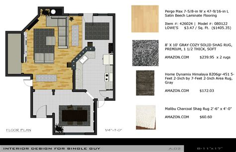 design a floorplan design floor plans design a floor plan for free