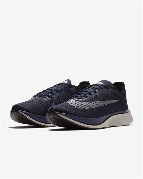 Nike Free Zoom Fers 1 chaussure de running mixte nike zoom vaporfly 4 nike fr