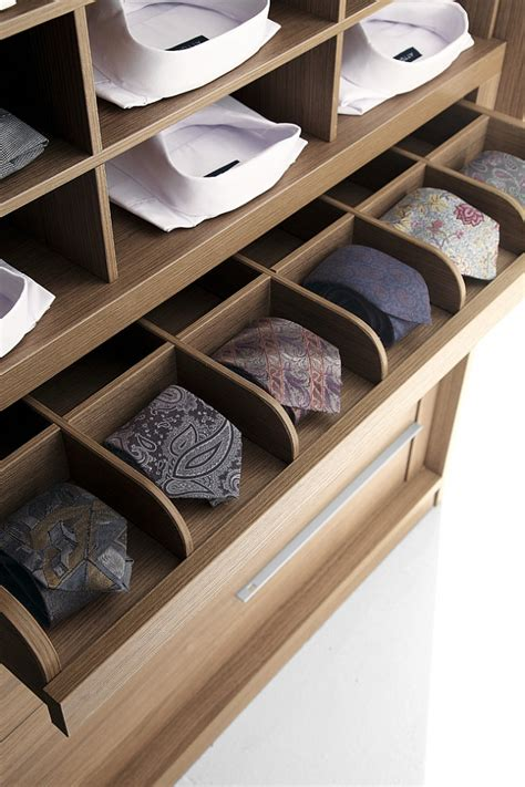 how to organize ties in closet exclusive walk in wardrobe offers stunning modular