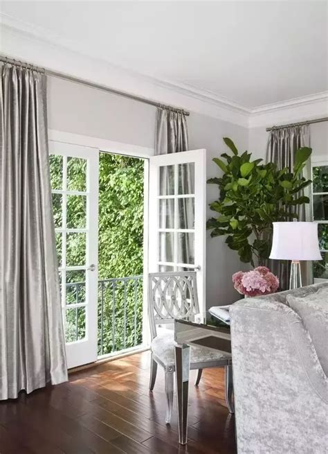 what color curtains go with green walls what colour curtains other than white go with grey walls
