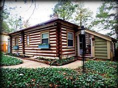 Cabin Rentals Near St Louis by 1000 Images About Missouri Lodging On