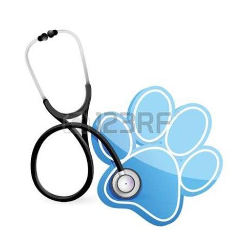 Veterinarian Clip