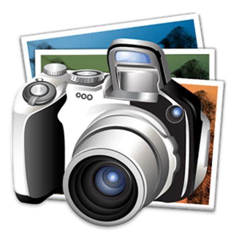 editor imagenes png online las mejores aplicaciones de retoque fotogr 225 fico para tu lg