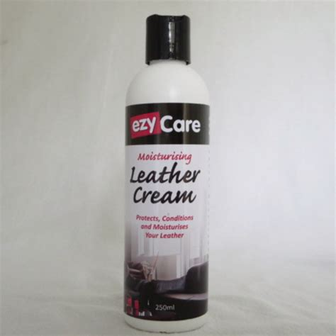 leather couch care products leather conditioner furniture care products
