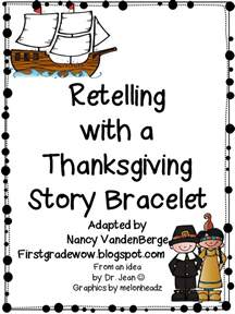 online thanksgiving stories for kids first grade wow november 2013