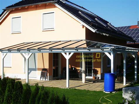 Wintergarten Auf Terrasse Bauen 1151 by Wintergarten Auf Terrasse Bauen 62 Images