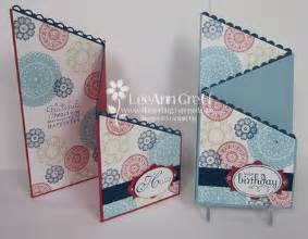 best 20 tri fold cards ideas on scrapbook cards folded cards and butterfly cards