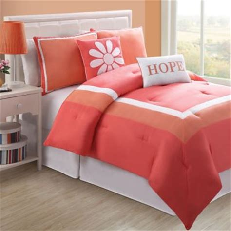 victoria classics hotel juvi comforter set buy coral comforter from bed bath beyond