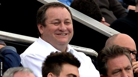 henry winter newcastle united owner mike ashley has shown bbc sport rangers accept 163 10m loan from mike ashley s