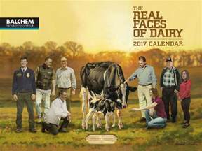 Calendar Purchase Calendar Purchase Real Faces Of Dairy
