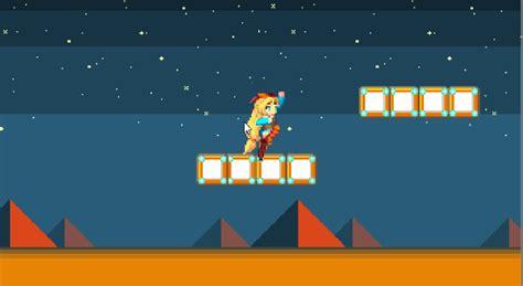 tutorial unity platform game basic make a 2d platform game by bolt bolt forum ludiq