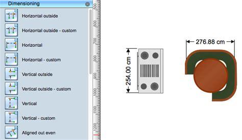 how to make a restaurant floor plan designing a restaurant floor plan conceptdraw helpdesk