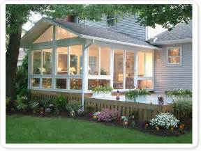 Add On Enclosed Blinds For Windows Photos Of Sunrooms Decorated Joy Studio Design Gallery