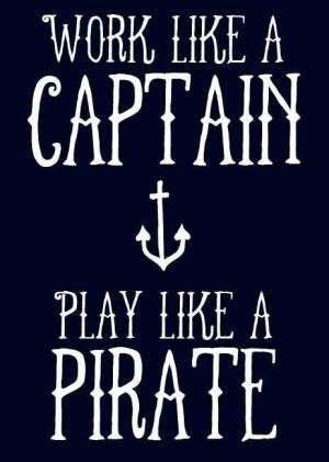 quotes about boat captains funny boat captain quotes quotesgram