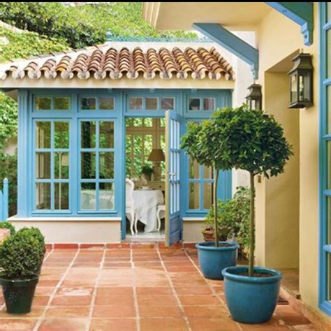 paint exterior of sunroom addition sunroom colors this and