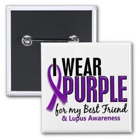 1000 Images About Sle Boards On 1000 Images About Lupus Ii In Honor Of Lori On