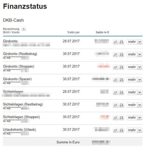 deutsche bank tagesgeldkonto deutsche kreditbank allgemeine informationen zum dkb visa