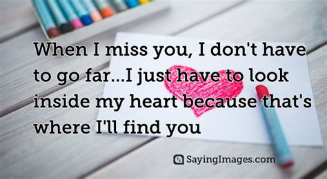 You Can T Disappear From Me 1 4 Tamat miss you quotes sayings about missing you sayingimages