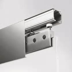 Dorma Glass Door Fittings Dorma Rs 120 120 Syncro Fittings For Toughened Glass Room Dividers
