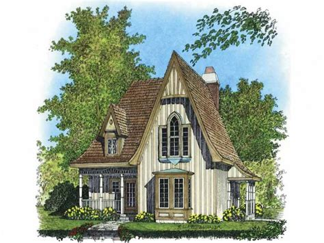 small victorian cottage house plans carpenter gothic house plans escortsea