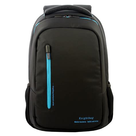 comfortable backpacks 15 6 backpack waterproof laptop bag shockproof notebook