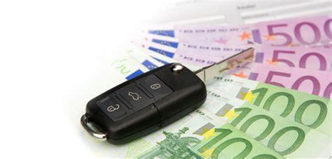 Europcar Gebrauchtwagen Kaufen by Automobile In Heinsberg In Vebidoobiz Finden