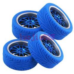 Colored Rc Car Tires Popular Car Tyre Rims Buy Popular Car Tyre Rims Lots From