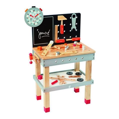 wooden tool bench for toddlers small gun safe fingerprint lock childrens wooden workbench uk