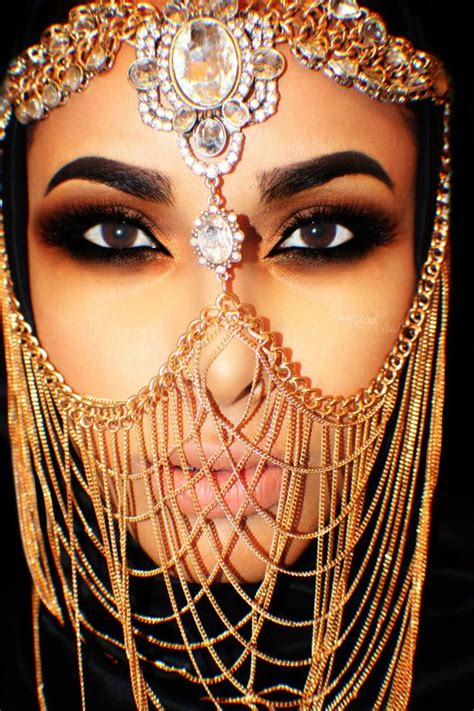Bonia Gold Chain 1000 images about chain veil on