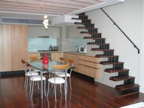 home interior design minimalist interior design staircase